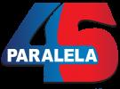 Paralela 45 Sibiu